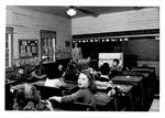 Lower Bowen school, 1951