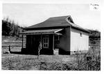 McComas school,1951