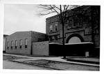 Oley Junior High School,1951