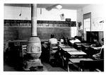 Pine Grove school,1951
