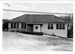 Russell Creek school,1951