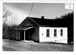 Union school, 1951