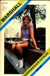 General Undergraduate Catalog, 1981-1982