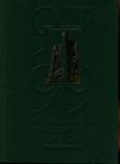 General Undergraduate Catalog, 1997-1998-1999