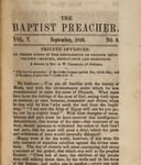 Private Offences: Or Three Steps in the Settlement of Private Difficulties—Rebuke, Repentance and Remission by Alexander Wilds Chambliss