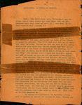 03. Sermons by Melville Homer Cummings and Robert H. Ellison