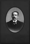 Rev. J. Frank Baxter, Pt. Pleasant W.Va., ca. 1900