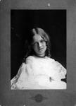 Margaret Curtis, age 9