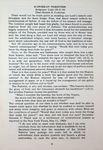 Crisis of Tradition by Robert Earl Cushman
