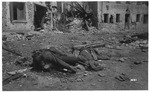 WWI:Austrian soldier and Italian corporal dead after encounter, June 1918