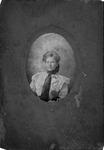 Ida Harmon Fuller, ca. 1890's