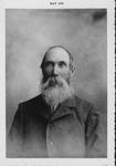 Samuel Kemper Hatton, born 1838 died 1904