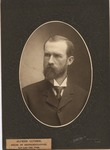 Alfred Luther, member Utah House of Representatives, 1904-05