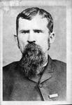 Daniel Webster Purdue, ca. 1890