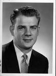 Robert C. Mueller, Jan. 1957