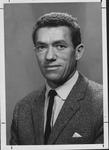 John C. Pooley, Nov. 24, 1967