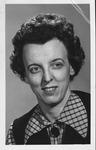 Estelle Margaret
