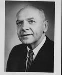 Marshall Pres. Stewart Smith, ca. 1960