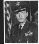 Lt. Gen. Bernard A. Schriever, USAF, 1959