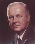 WV Governor Arch A. Moore, Jr., ca. 1970