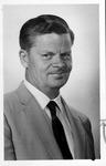 Dr. Alvin R. Mundhenk, Sept 29, 1963