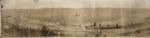 Panoramic view of Eleanor, WV, Nov. 28, 1934