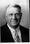 Dr. George G. Bell, Boyd Co., KY., Judge, 1937-1941