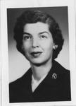 Mrs. Jack Barron, 1957