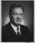 Publicity photo John E. Amos, director of AEP, ca. 1962