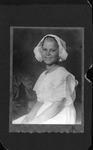 Dorothy Whittaker Atkins,