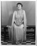 Mrs. Edward Lee Carter, Dec. 1931