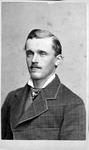 Edward Lee Carter, ca. 1860's,