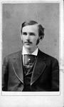 Kimbrough Barton ca. 1860's,