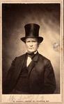 Col. Lloyd Dorsey, ca. 1860's