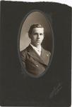 Edward Glanville Carter