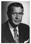 Dr. Carl Hoffman