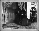 Mrs. Ely Ensign (nee Mary Catherine Walton)