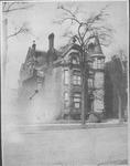 Fine Arts Club, Chicago, 1915