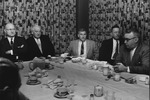 W.Va. Associated press meeting., Apr. 8, 1955