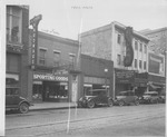 1043 - 1039 4th Avenue, Huntington, W.Va.