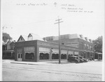 S.E. corner, 6th Ave at 12th Street, Huntington, W.Va.