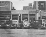1029 - 1025 4th Avenue, Huntington, W.Va.
