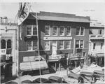 1040 - 1044 4th Avenue, Huntington, W.Va.