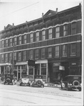 1109 - 1111 3rd Avenue, Huntington, W.Va.