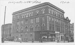 1049-1055 3rd Avenue, Huntington, W.Va.