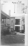 425 11th Street, side view, Huntington, W.Va.