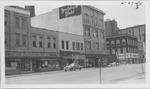 3rd Avenue, Huntington, W.Va.