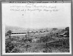 WV Paving & Pressed Brick Co., later site of Fairfield Plaza, Huntington, W.Va.