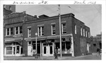 312-316 11th Street, Huntington, W.Va.