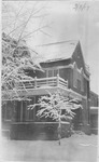 Aleshire home, S.W. corner 6th Ave & 12th Street, Huntington, W.Va.
